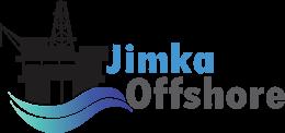 JIMKA Tools